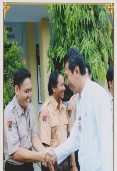 pejabat mengajar-1